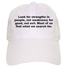 Cute Anti jews for jesus Baseball Cap