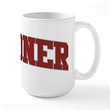 STONER Design Mug