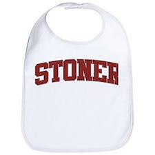 STONER Design Bib
