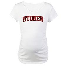 STONER Design Shirt