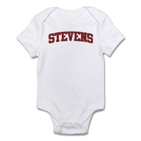 STEVENS Design Infant Bodysuit