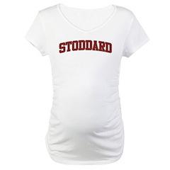 STODDARD Design Shirt
