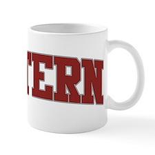 STERN Design Mug