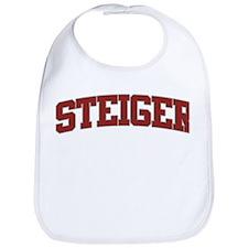 STEIGER Design Bib