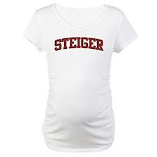 STEIGER Design Shirt