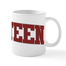 STEEN Design Mug