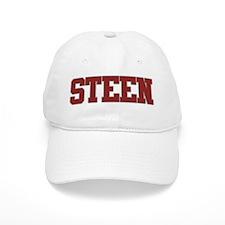 STEEN Design Baseball Cap