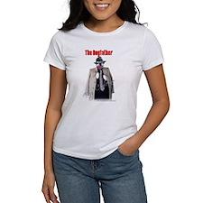 Dog Corleone- The Dogfather Tee