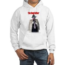 Dog Corleone- The Dogfather Hoodie