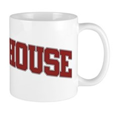 STACKHOUSE Design Mug