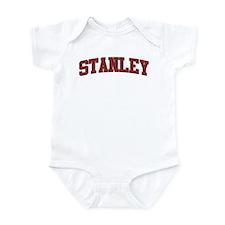 STANLEY Design Infant Bodysuit