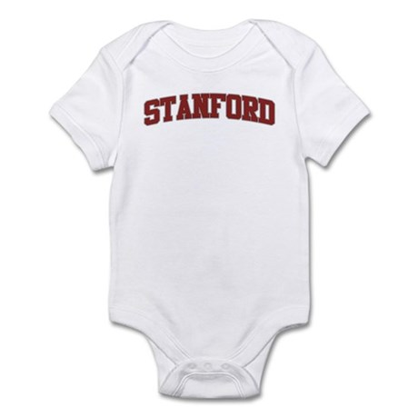 STANFORD Design Infant Bodysuit