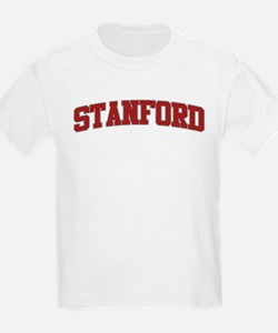 STANFORD Design T-Shirt