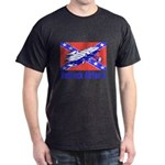 Redneck Airforce Dark T-Shirt