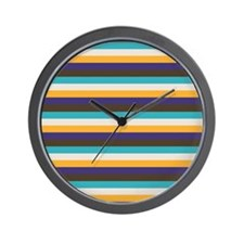 Cool Lonvig minymo Wall Clock