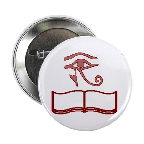 "Ancient Civilizations Logo 2.25"" Button"