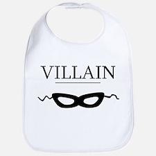 Villain Bib