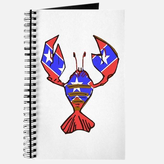 Cajun Redneck Journal