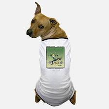 #62 Added bonus Dog T-Shirt