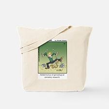 #62 Added bonus Tote Bag