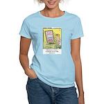#75 300 photos Women's Light T-Shirt