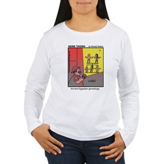 #77 Ancient Egyptian T-Shirt