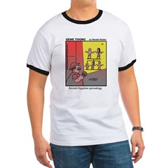 #77 Ancient Egyptian T