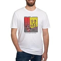 #77 Ancient Egyptian Shirt