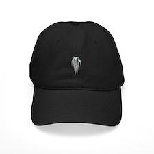 Trilobite Baseball Hat