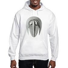 Trilobite Hoodie