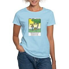 #87 One fruit tree T-Shirt
