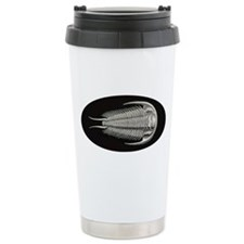 Trilobite Travel Mug