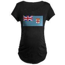 Flag of Fiji T-Shirt