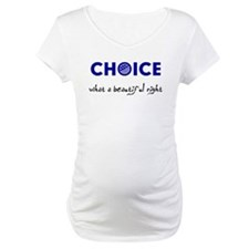 Choice Shirt