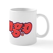 Bingo Blazed Mug
