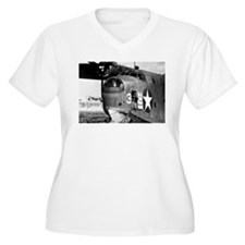 US NAVY FLYING BOAT T-Shirt