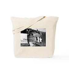 US NAVY FLYING BOAT Tote Bag
