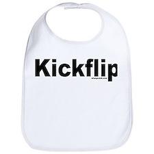 KICKFLIP Bib