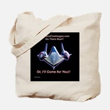 Promotion-Shop Tote Bag