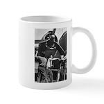 PV-1 VENTURA BOMBER Mug