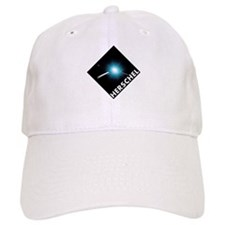 Hershel Space Telescope Baseball Cap