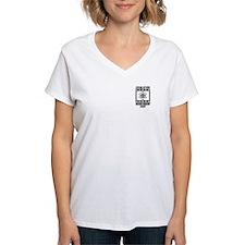Nuclear Medicine Stunts Shirt