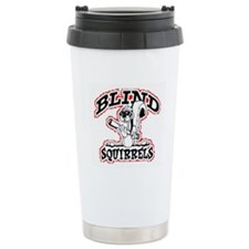 BS Travel Mug
