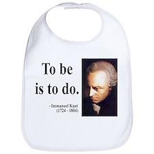 Immanuel Kant 1 Bib