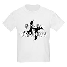 MICHEAL PHELPS PHAN USA SHIRT T-SHIRT T-Shirt