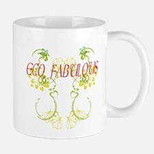Eco Fabulous Mug