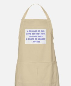 Other Gifts - You Like  BBQ Apron