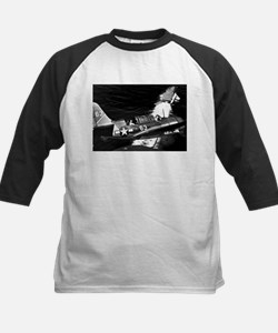 Helldiver Diver Bomber Tee