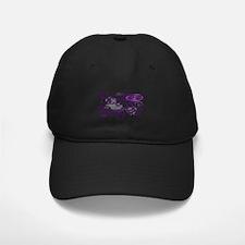 Beat Box Boy P Baseball Hat