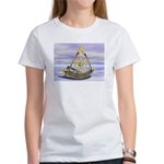 Past Master Women's T-Shirt